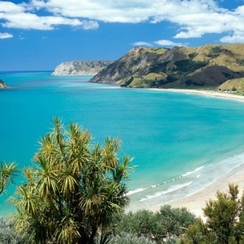 G'day to accessible New Zealand: part 1