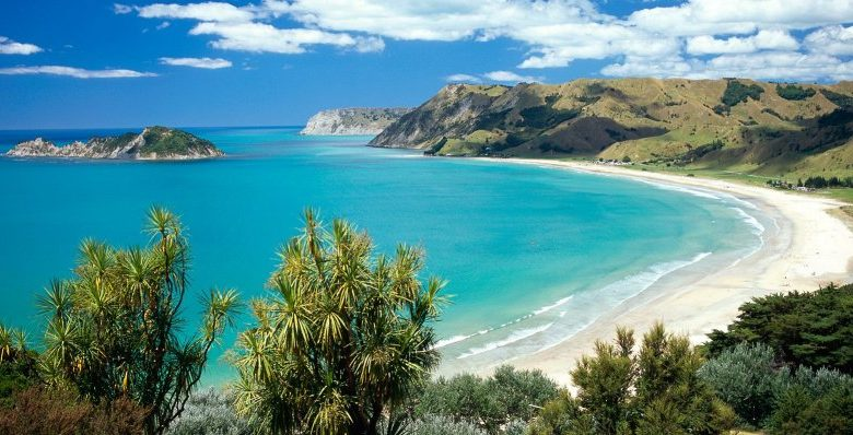 Photo of G'day to accessible New Zealand: part 1