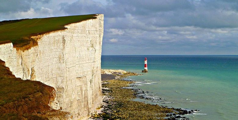 Photo of Top 5 accessible walks in the South East
