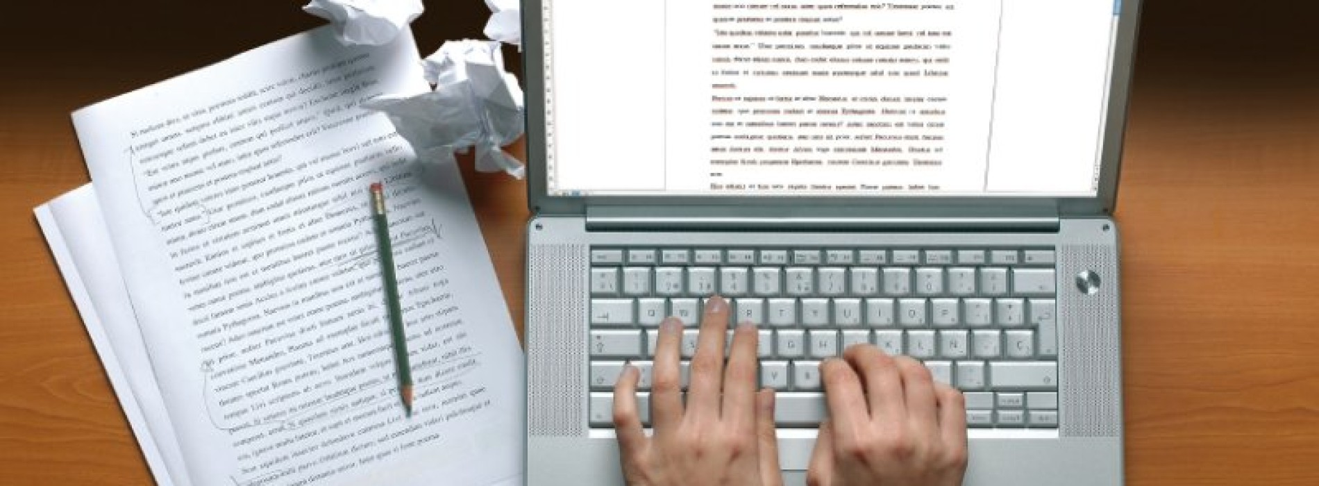 The benefits (and perils) of working as a disabled freelance writer
