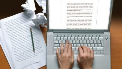 Photo of The benefits (and perils) of working as a disabled freelance writer