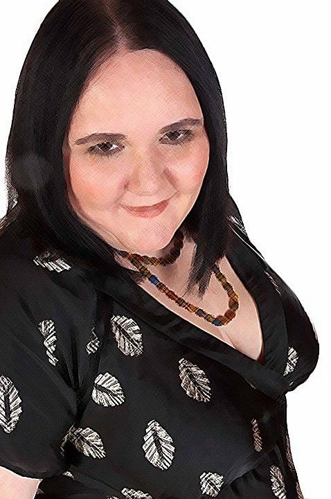Debbie Debo - Charrmability - Disability Horizons