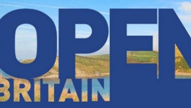 Photo of OpenBritain: a one-stop-shop for accessible travel information