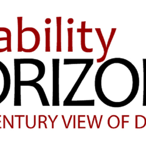 Welcome to Disability Horizons!