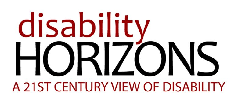 Photo of Welcome to Disability Horizons!
