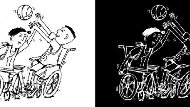 Photo of Choosing a wheelchair for sporting activities