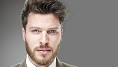 Photo of Q&A with Rick Edwards: the Paralympics and beyond