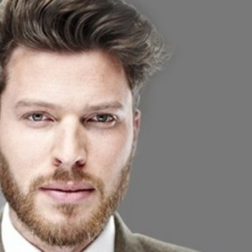 Q&A with Rick Edwards: the Paralympics and beyond