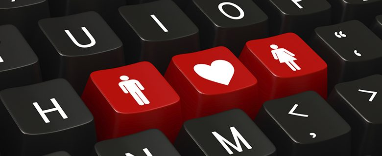 Photo of Disabled dating: how to turn your online match into a real-life date