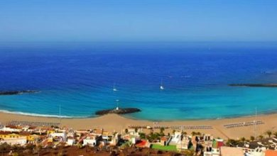Photo of Guide to accessible holidays in Spain part one: Tenerife