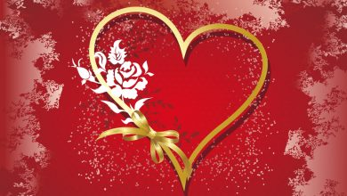 Photo of *NOW CLOSED* Valentine's Day competition: win a Lush gift set worth £24.95