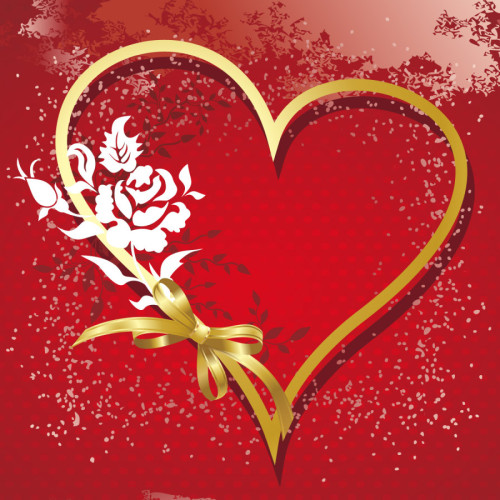 *NOW CLOSED* Valentine's Day competition: win a Lush gift set worth £24.95