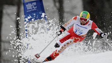 Photo of Winter Paralympics 2014: the story so far…