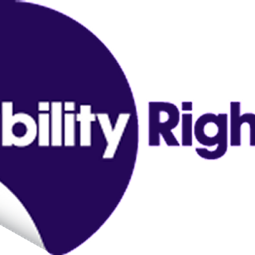Disability Rights UK: where are we at and what do we need to do