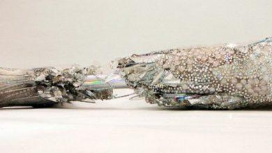 Photo of Designer limbs: top pimped-up prosthetics