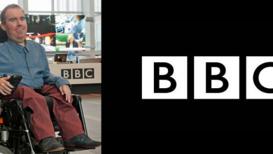 Photo of Working for the BBC: could you be the next employee?
