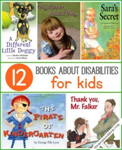 books-about-disabilities-for-kids