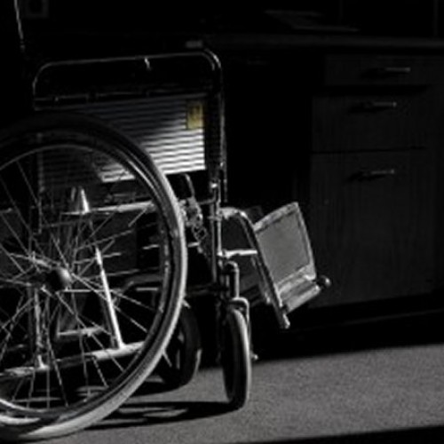 It's been a dark couple of weeks for disabled people: what does it all mean?