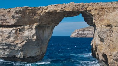 Photo of Relax and enjoy beautiful and sunny Malta
