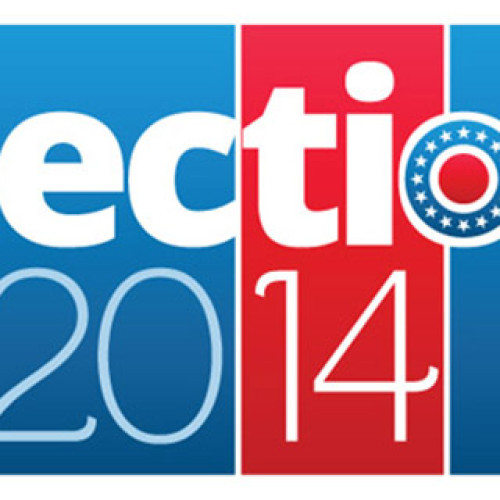 2014 Elections in the United States