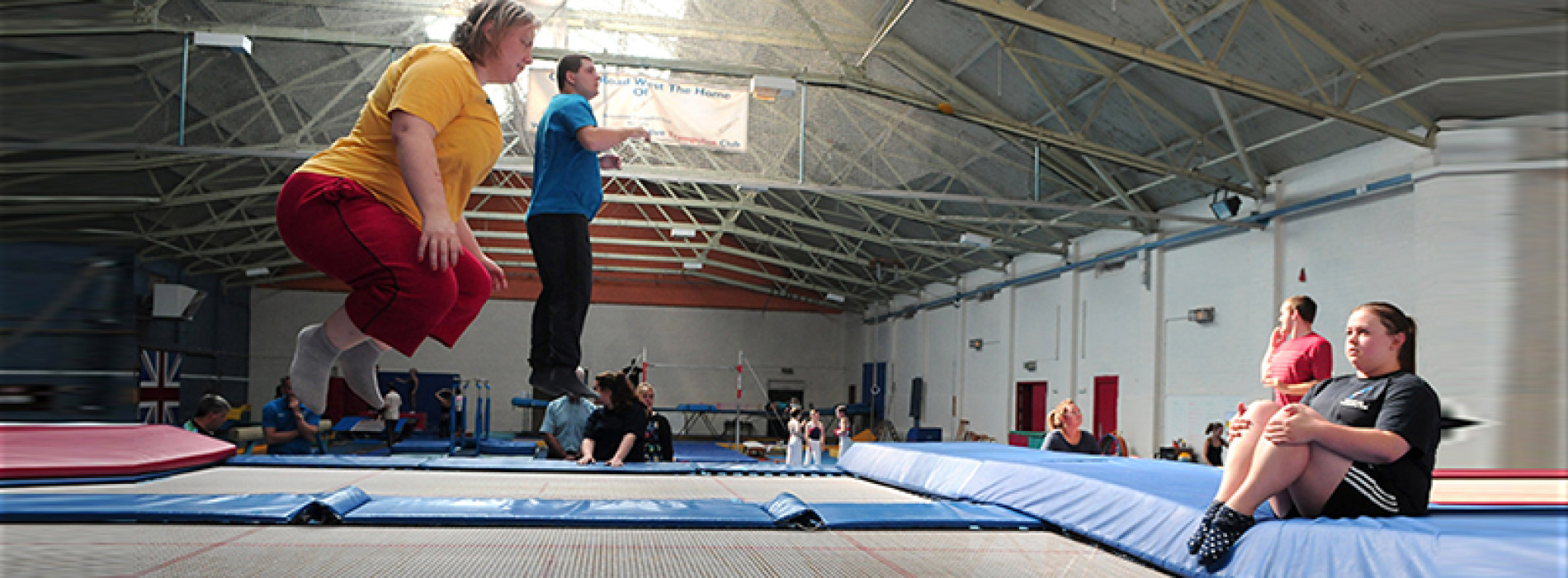 Autismability How A Trampolining Project Can Impact -6203