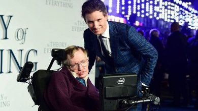 Photo of The Theory of Everything: a different theory of disability on the big screen