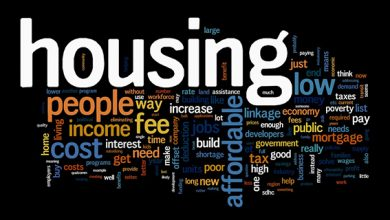 Photo of Disability and Housing: she's better off in a residential care home…