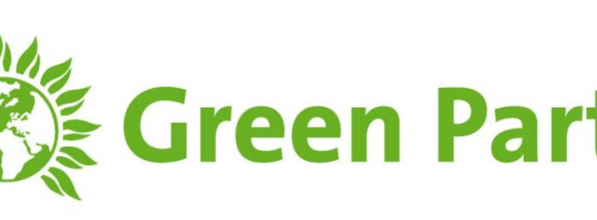 General election 2015: what will the Green Party do for disabled people?