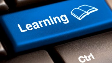 Photo of Adult learning: it's never too late to pick up a new skill