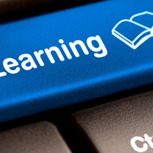 Adult learning: it's never too late to pick up a new skill