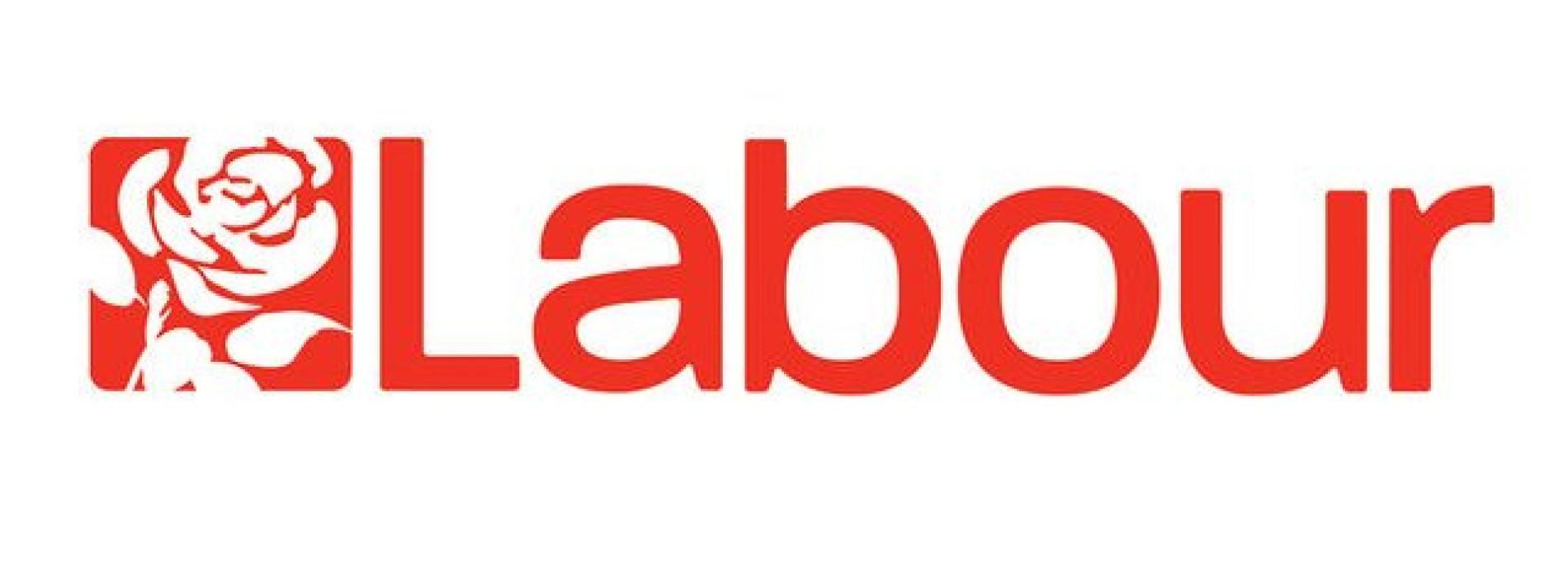 The labour