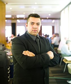 Shezad's photo