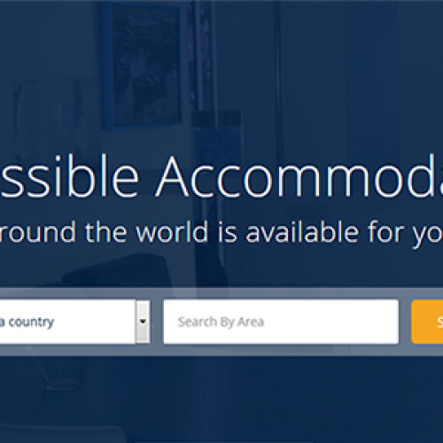 This week on Accomable…