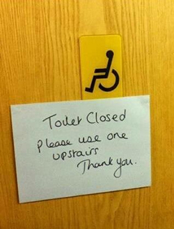 accessible-toilet-closed