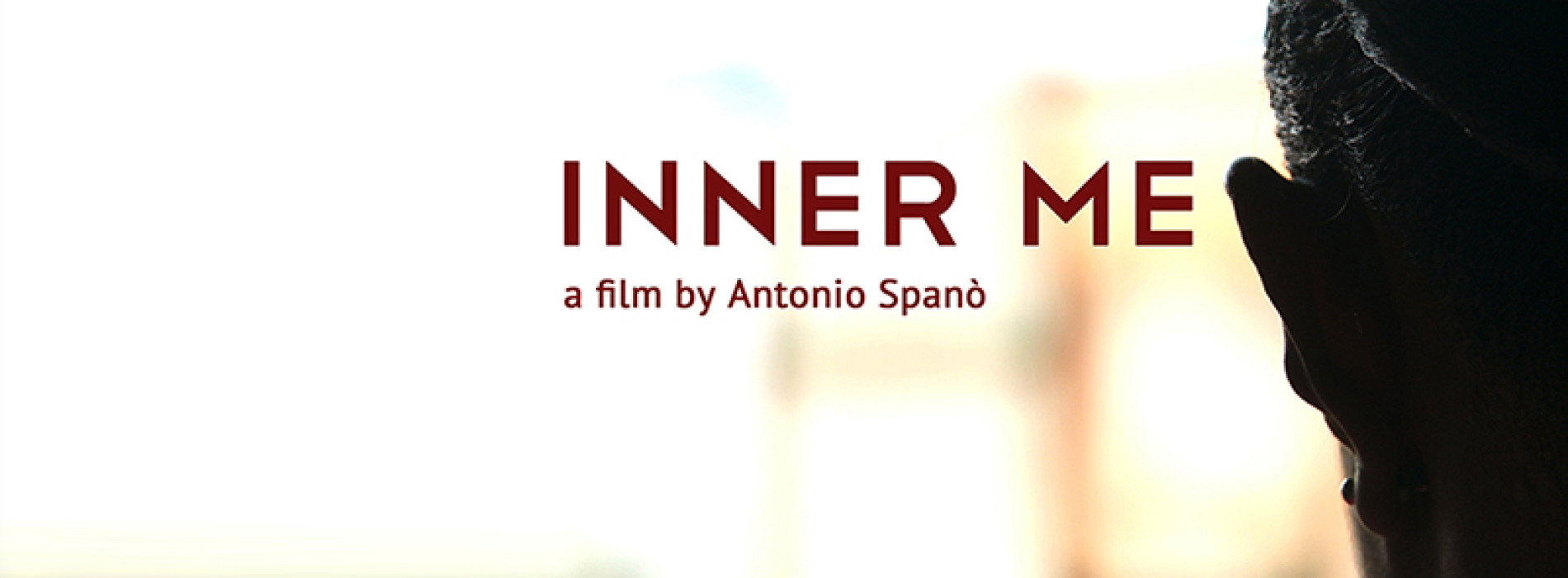 Inner Me: a documentary about women, courage and deafness in Congo