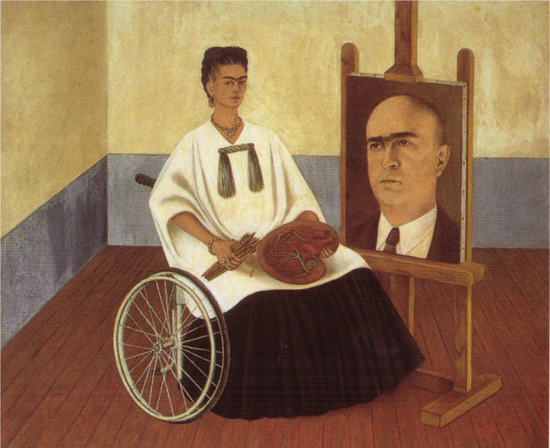 self-portrait-with-the-portrait-of-doctor-farill