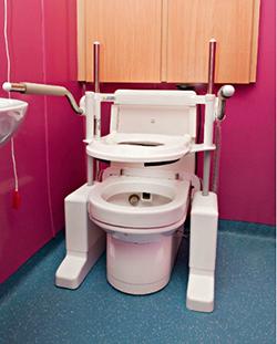 7.toilet-lifter