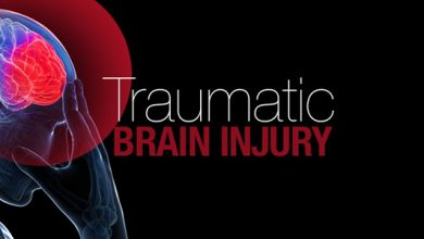 Photo of Feeling powerless? A guide to handling brain injuries caused by medical malpractice