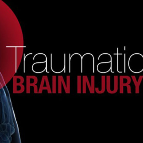 Feeling powerless? A guide to handling brain injuries caused by medical malpractice