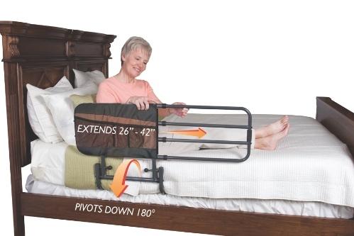 EZ-Adjust-Bed-Rail