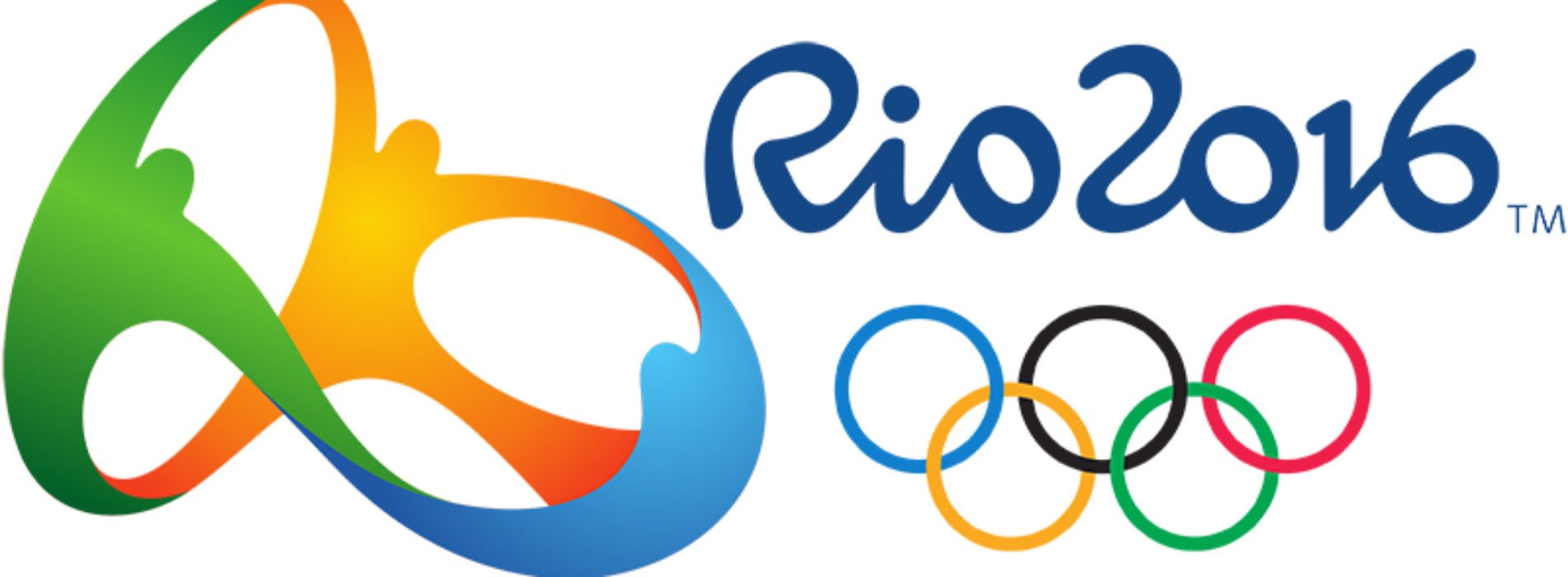 Rio 2016 Paralympics: swimming Paralympian Ellie Simmonds in the spotlight