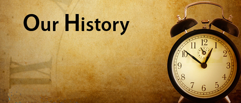 History of disability