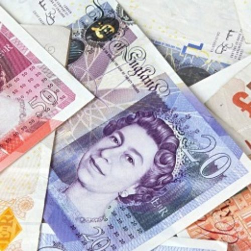 Disability benefits: top 10 tips for managing your money