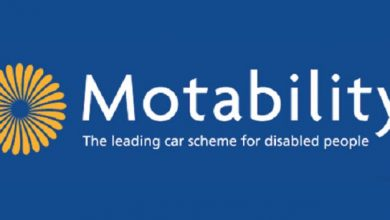 Photo of Motability cars: top picks for 2016