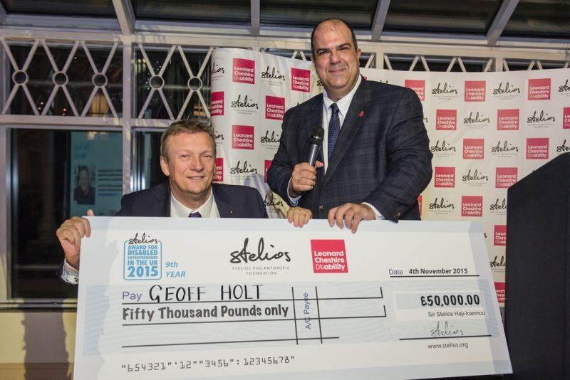 2015-winner-geoff-holt-with-sir-stelios