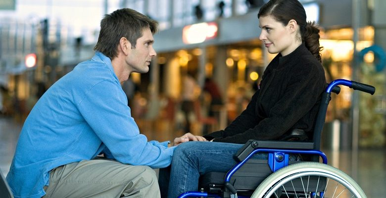 how-people-react-to-disabilty