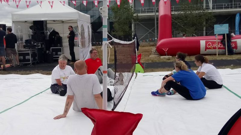 parallel-london-sitting-volleyball