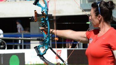 Photo of Rio 2016 Paralympics: 10 awesome female Paralympians
