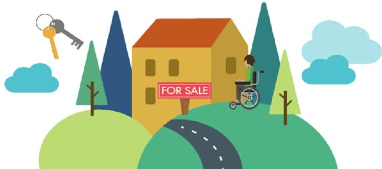 accessible-housing-guide-for-sale-accessible-house