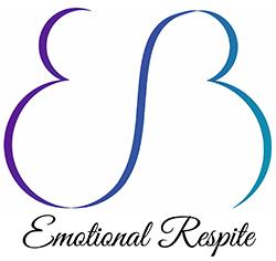 emotional-respite-logo